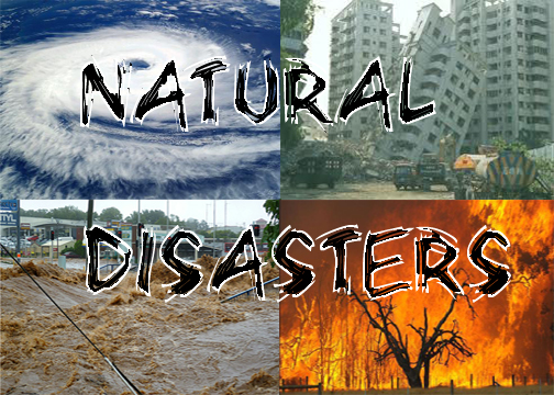 natural_disasters_custom_poster_by_htn4ever-d5kqwfi1